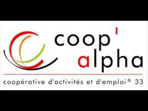 """- """"L'Europe vue d'ici"""" Invité: Coop Alpha"""