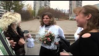 Свадьба в с/х Архангельский
