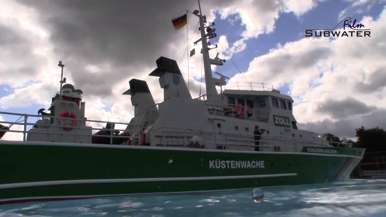 Tt Live Schleswig Holstein