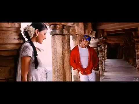 Hum Saath Saath Hain 2 full movie download mp4