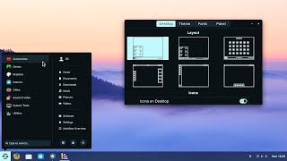 zorin-os-15-for-windows-users