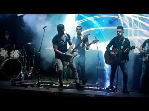 ALLAN & MAYCON NA CHÁCARA NOVA ERA   NO FEITAL EM 23/03/2019