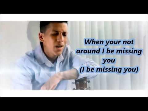 BabyCris - MyQueen(Lyrics)