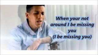 Video BabyCris - MyQueen(Lyrics) download MP3, 3GP, MP4, WEBM, AVI, FLV Agustus 2019