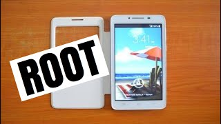 How To Install Android Nougat On Micromax A102 Canvas Doodle