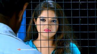 Sundari 01/08/16 EP-302   Sundari 01st August 2016 Malayalam Serial Full Episode