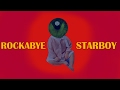 Rockabye/Starboy | Clean Bandit x The Weeknd | MASHUP