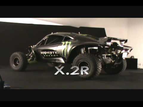 Buckshot Racing-Sickest sand cars - YouTube Aands Auto