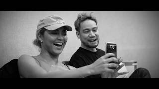 Without You feat.Crystal Kay -Special Teaser- JAY'ED New Album 「Her...