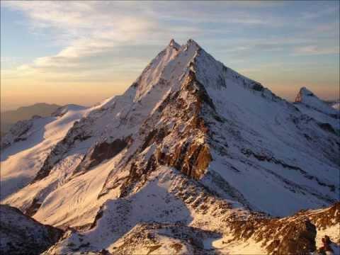 Gedanken auf den Alpen op. 172 - Johann Strauss II