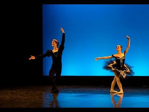 Ballet Theatre Australia (School)
