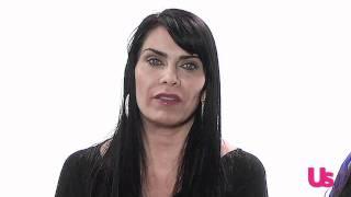 Inside Karen and Drita's Explosive Mob Wives Blowout