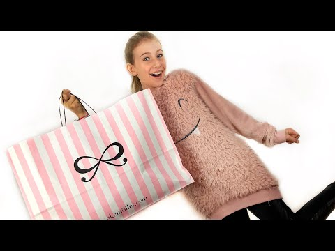 🍂 Herbst Shopping Haul 🍂   Die Emmy