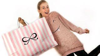 🍂 Herbst Shopping Haul 🍂 | Die Emmy