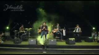 Bila Ada Cinta Yang Lain (Official Acoustic Version)