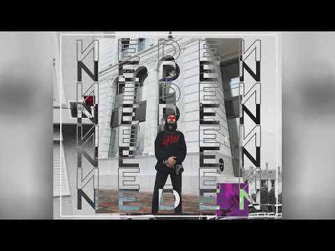 AREN - NEDEN [Prod. by Benihana Boy] (Official Audio) #NEDEN