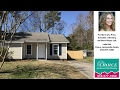 309 Frances Street, Jacksonville, NC Presented by Leila Kuri.