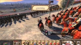 Medieval 2: Total War - Kingdoms Britannia Let
