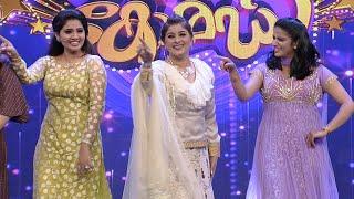 #ThakarppanComedy I Thakarppan dance of thakarppan stars I Mazhavil Manorama