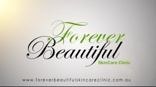 Forever Beautiful Skin Care Clinic
