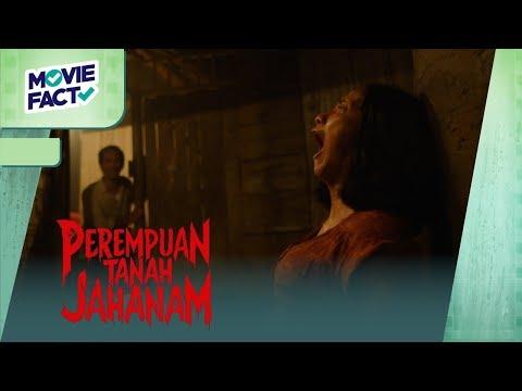 Mengejutkan! 4 Fakta Film Perempuan Tanah Jahanam! | playOne