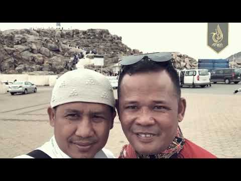 PT. ALFATIH NUR HAROMAIN IMMORTAL BUILDING 2ND FLOOR Jln. Dr. Sam Ratulangi no. 204 Makassar, Indone.