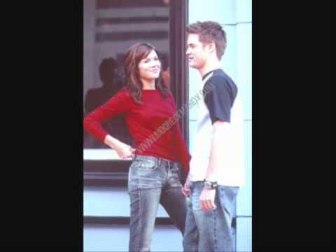 Jared Y Elizabeth Mandy Moore Y Shane West Academia Vann Devine Youtube