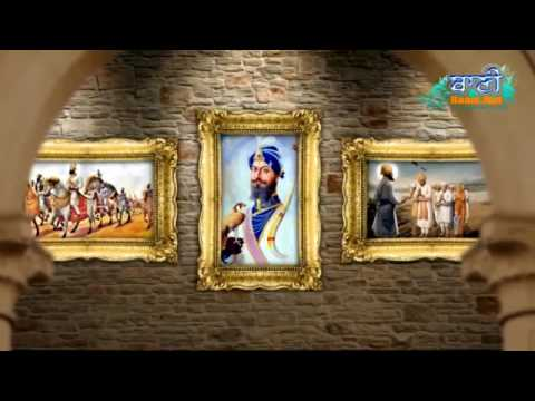 Bhai-Amandeep-Singhji-Dehradun-At-Dehradun-On-08-Oct-2016