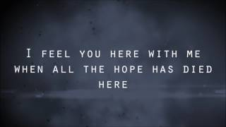 Starset - Gravity Of You (Lyrics HD)