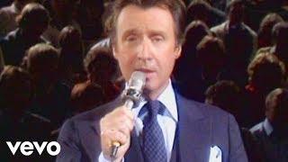 Peter Alexander - Schwarzes Gold (ZDF Hitparade 08.10.1979)