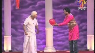 Amarjit HIRWE Proposes AMRUuu...-2 - Amarjit Hirwe - 6