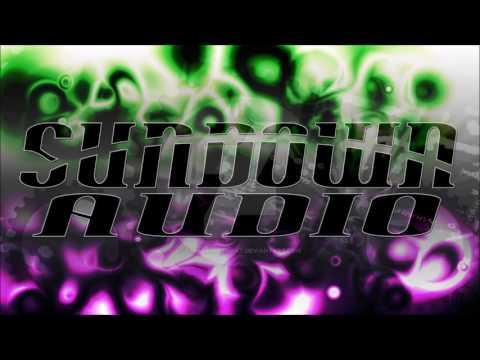 Lil Wyte Ft. Jelly Roll, & DJSNT - Break The Knob Off (Slowed)