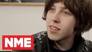 Catfish And The Bottlemen: 'You Can Do Whatever You Want Whether You're Working Class Or Not'