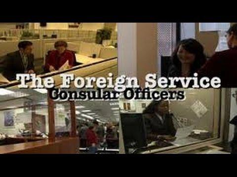 Avoid INA 221g Administrative Processing At US Consulates
