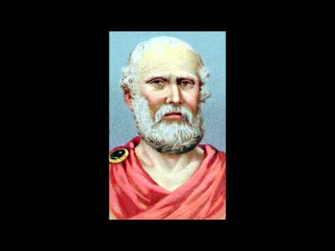 Will Durant---The Philosophy of Plato