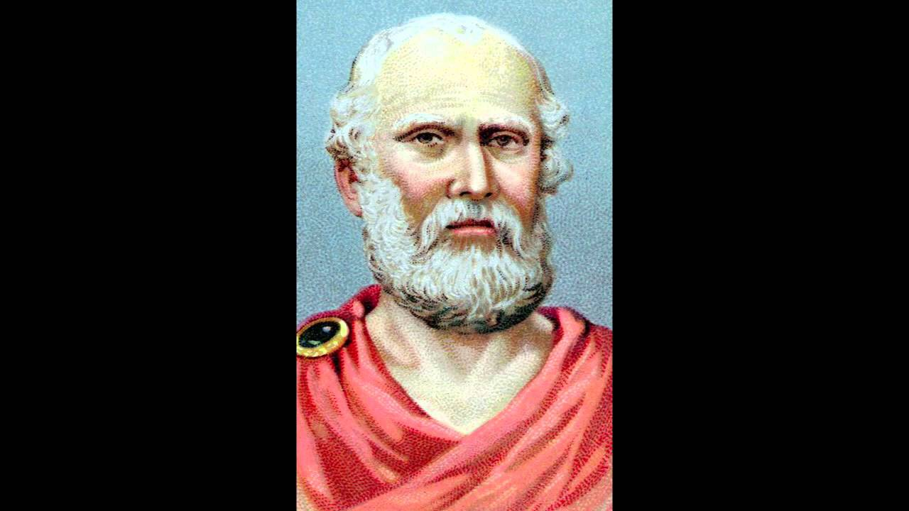 a biography of philosopher plato Plato is credited as philosopher and mathematician, apology, socrates and aristotle plato ( 428/427 bc – 348/347 bc), was a classical greek philosopher.