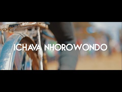 Life Changing Nechavava Ichava Nhorowondo Official Video