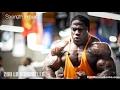 GOD'S GIFT | BODYBUILDING MOTIVATION | Kali Muscle