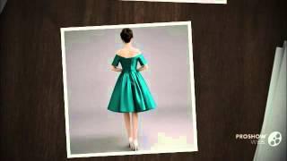 Зима пром платья 2015 новых свадебные платья феста свадебное платье невесты принцесса коро