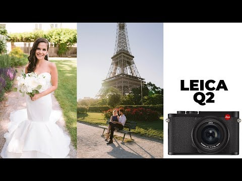 leica-q2-for-wedding-photography---do-you-need-this-$5000-camera?