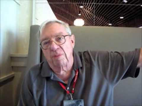 An Interview with Jack McDevitt