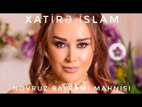 Novruz Bayrami Mahnilari Videolari Yukle Votsapp Ucun En Yeni Aygun Kazimova Youtube