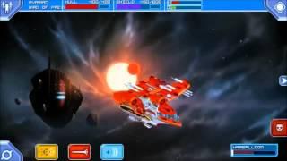 Star Command  Release Trailer