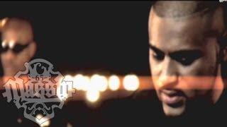 MASSIV FEAT. MARIO WINANS - DREAM (OFFICIAL HD VERSION)