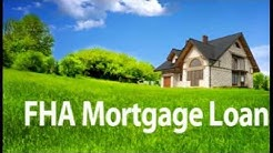 FHA loan - A better alternative to Conventional Mortgages - FHA Mortgage Live Transfers