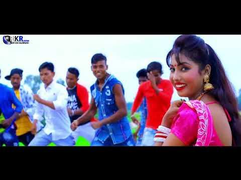 Tujhe Dekha To Gaon Ke Gori Tumse Pyaar Ho Gaya O Sanam, Sanam Re Latest Nagpuri Video Song Of 2020
