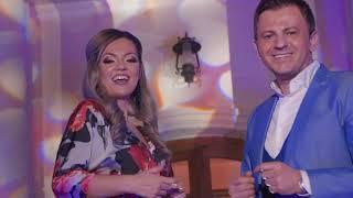 Tinu Veresezan si Bianca Munteanu - M-am indragostit oficial video