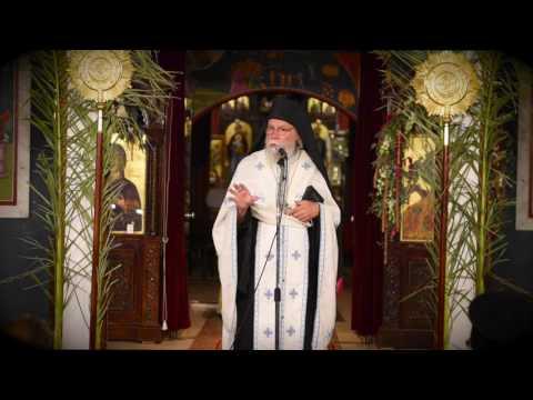 Αποτέλεσμα εικόνας για Rev. Ignatios Stavropoulos PhD