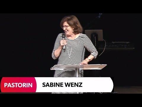 Peter und Sabine Wenz_Erziehung - eine unbezahlbare Investition_22.10.2017