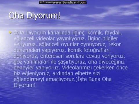 En İyi 5 Türk Youtuberları
